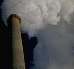 """""""Lixo transformado em energia"""":  MITOS versus FATOS"""